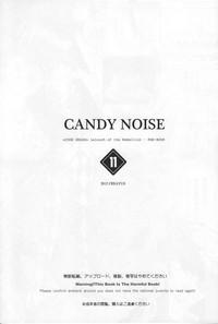 CANDY NOISE 5