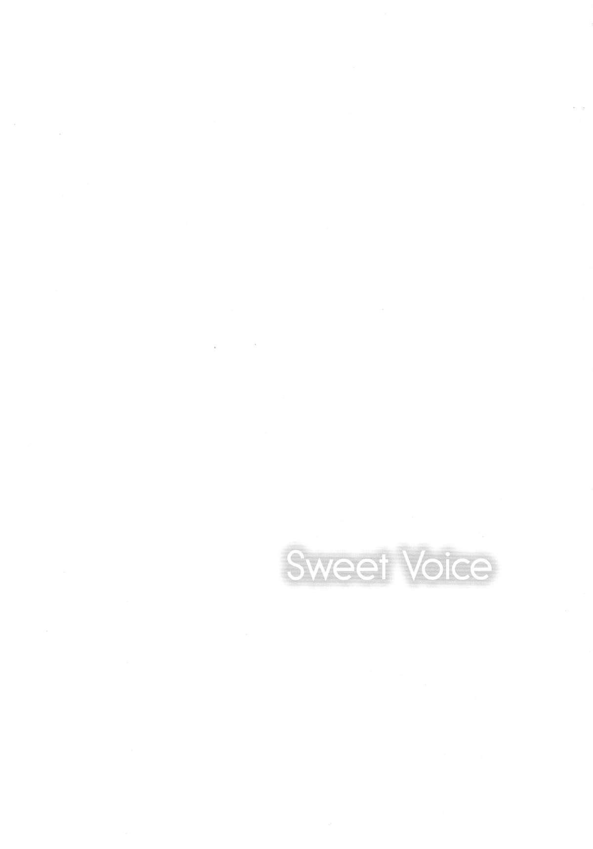 Sweet Voice 16