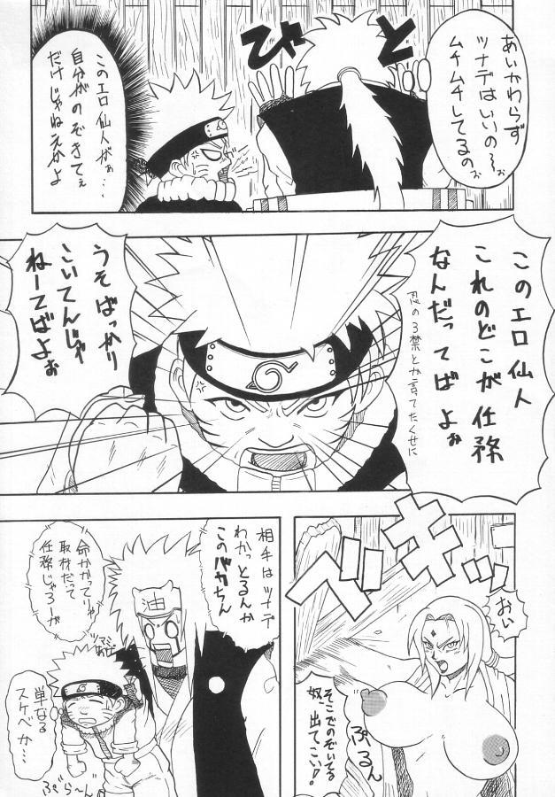 Koki no Tane vol. 4 13