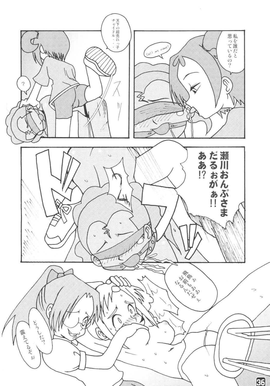 fujisaku 34
