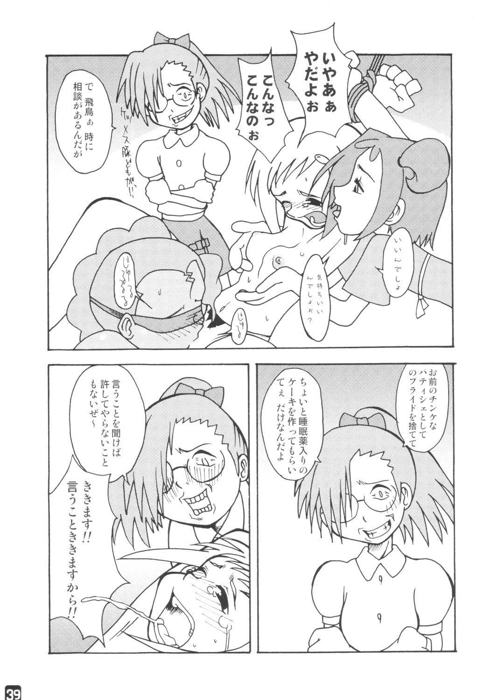 fujisaku 37