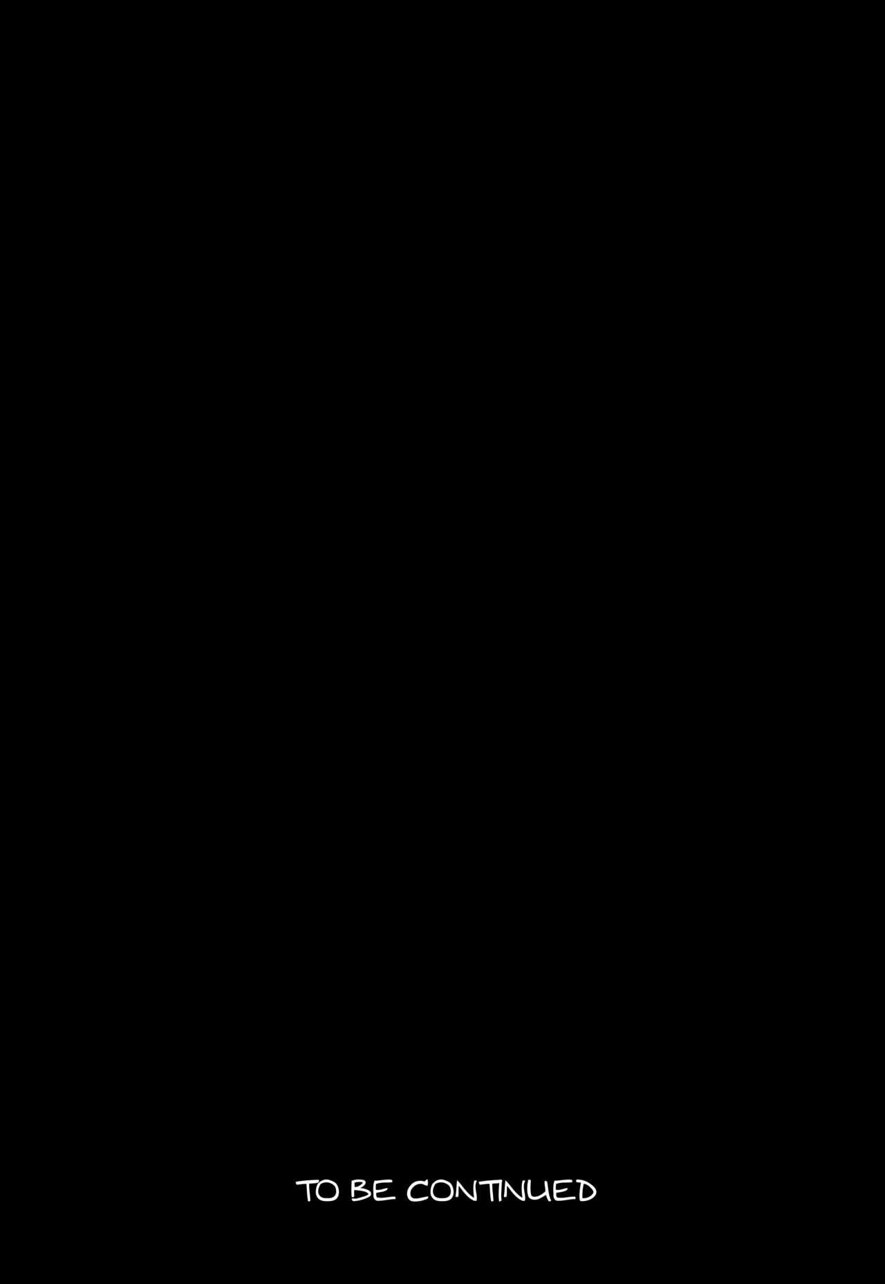 [Eromazun (Ma-Kurou)] Saint Helena Gakuen 2 ~ Terrorist ni Senkyosareta Jogakuen de Rape Matsuri!~   Saint Helena Academy 2 ~A School Occupied by Terrorists Becomes a Rape Festival!~ (Various) [English] [B.E.C. Scans] 33