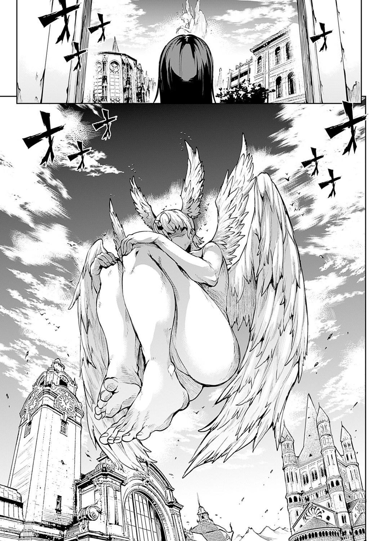 Shinkyoku no Grimoire III 111