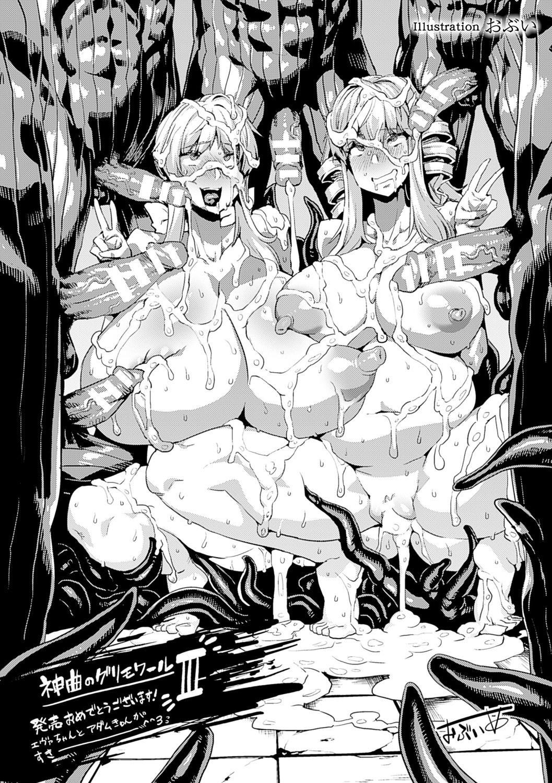 Shinkyoku no Grimoire III 284