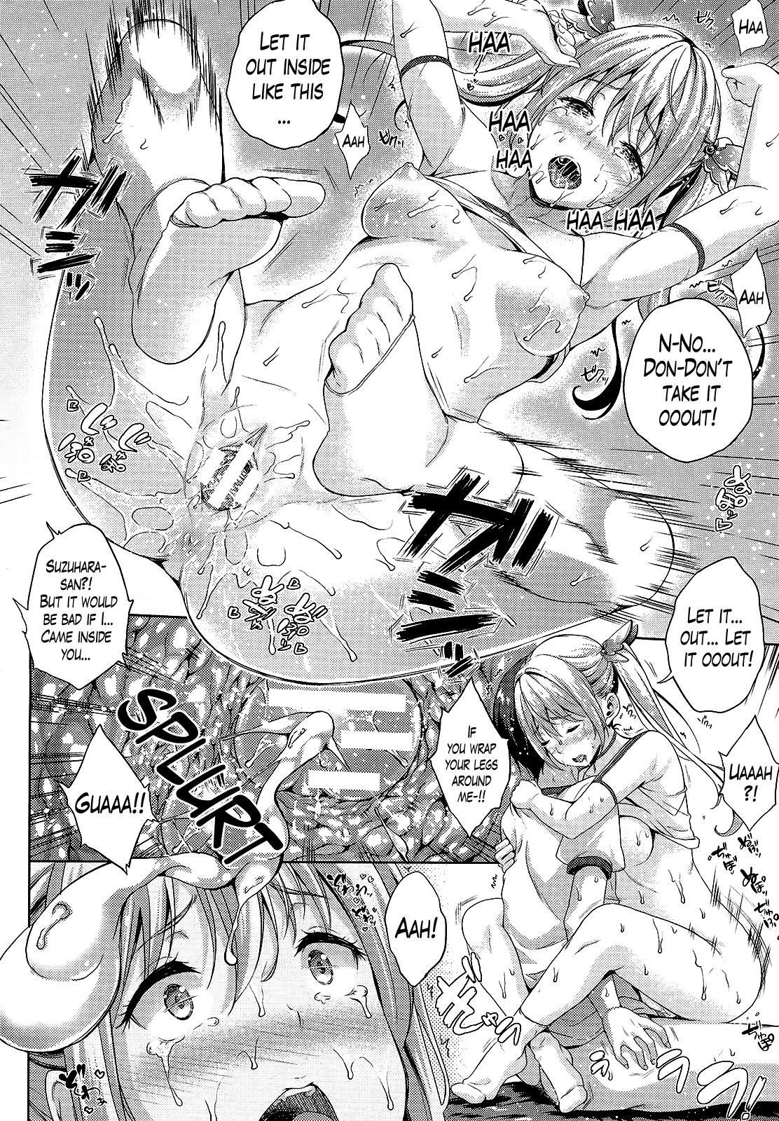 Oyomesan wa Maou!? | My Bride is the Demon Lord!? Ch. 1-7 34