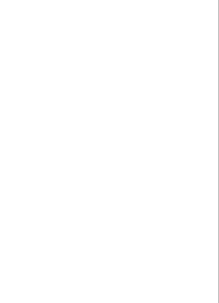 Roshutsu Shoujo Nikki 6 Satsume 1