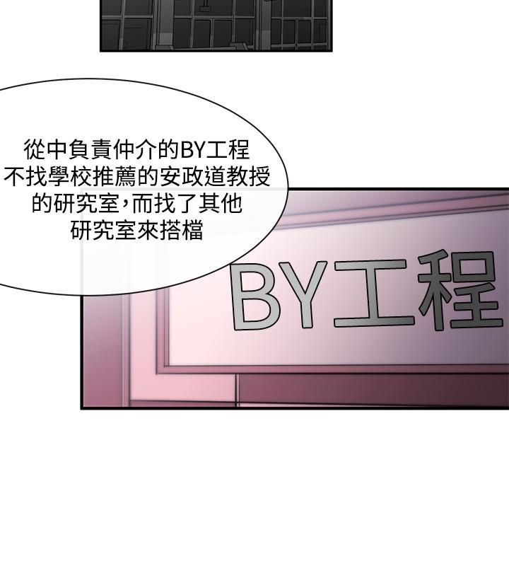 Female Disciple 女助教 Ch.1~8 [Chinese]中文 208