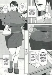 Moshikato Moshimo Cattleya-san ga Tonari ni Hikkoshite Kitara... | What if... Lady Cattleya moved in next door... 2