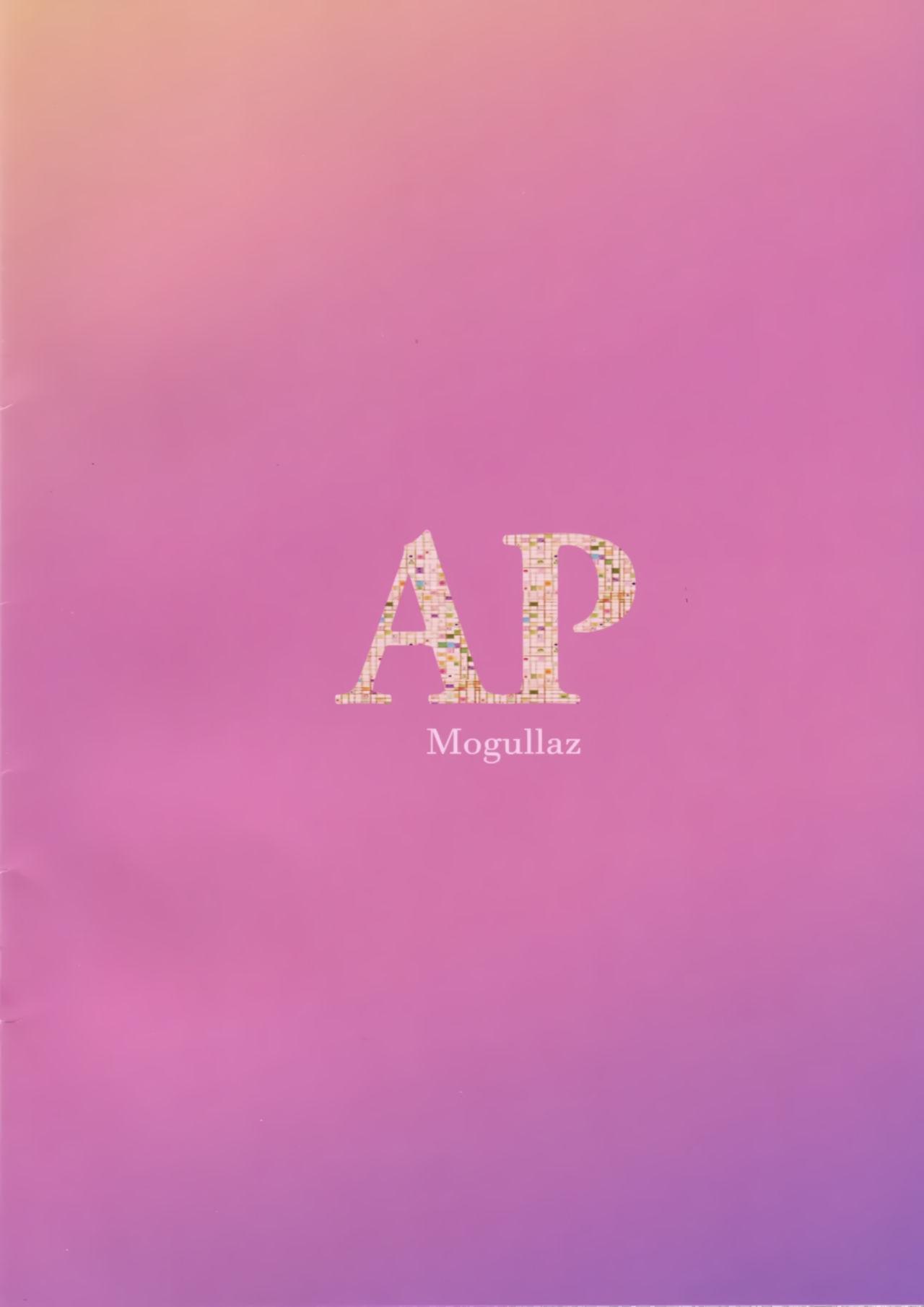 AP 13