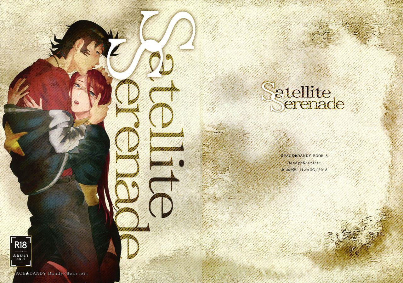 Satellite Serenade 0