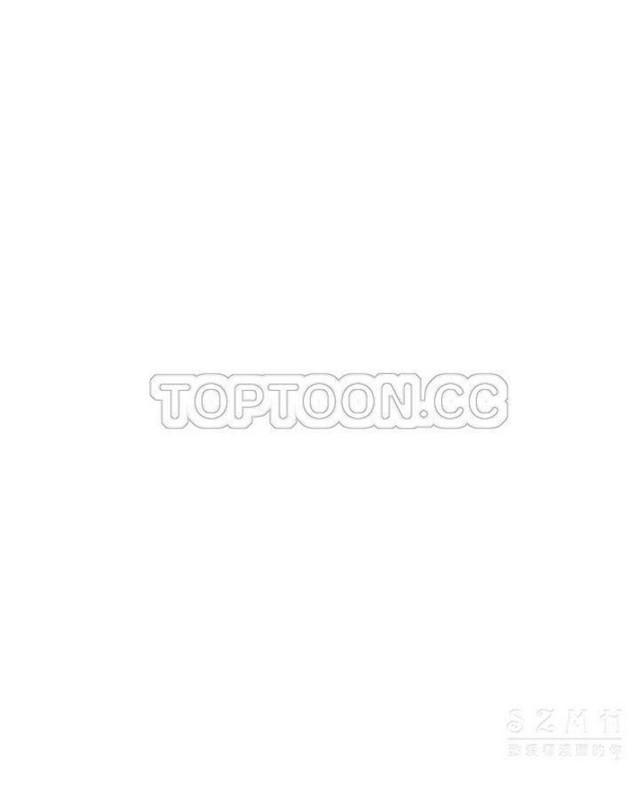 中文韩漫 初恋豚鼠 ch.11-34 302