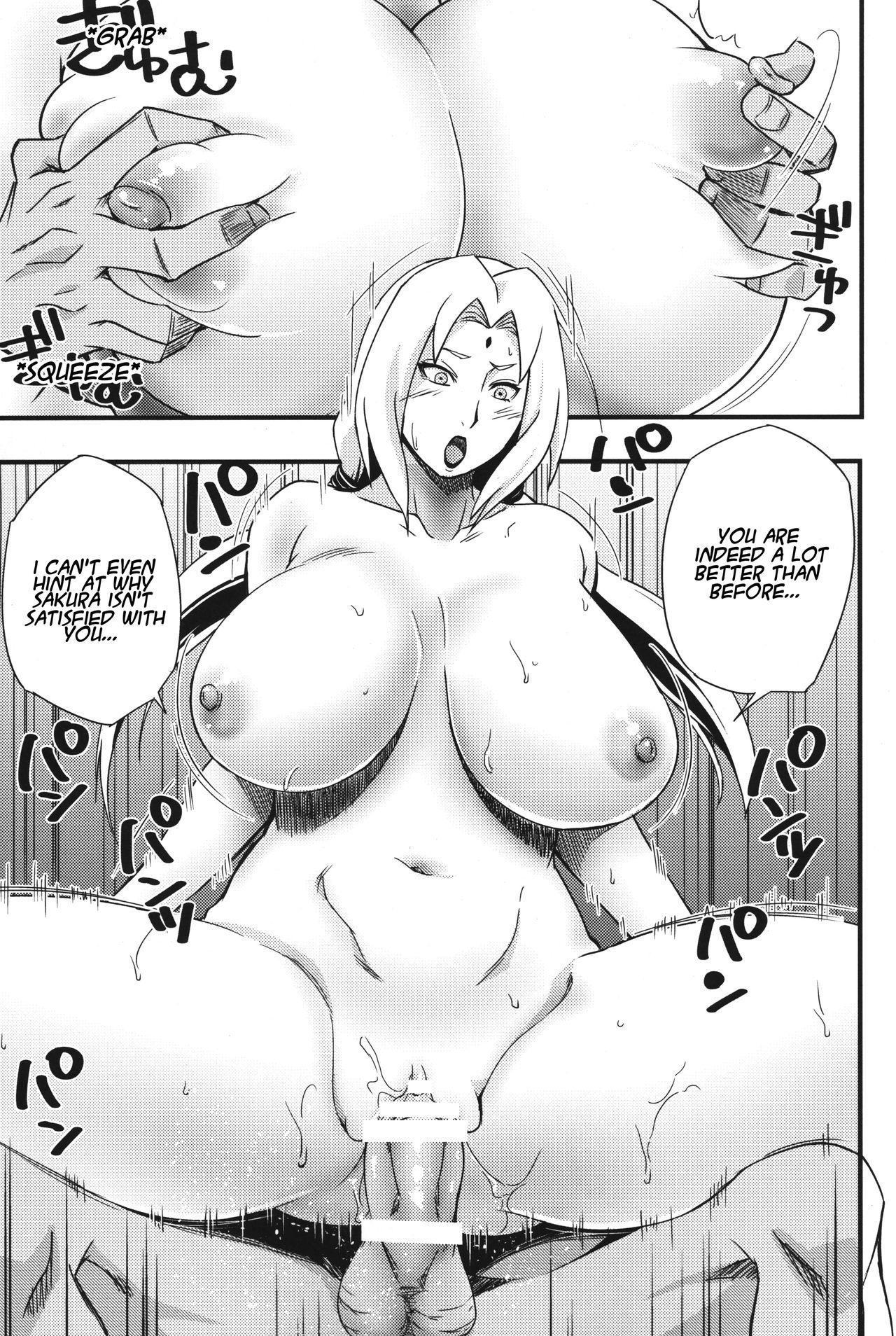Ikimono Gakari 19