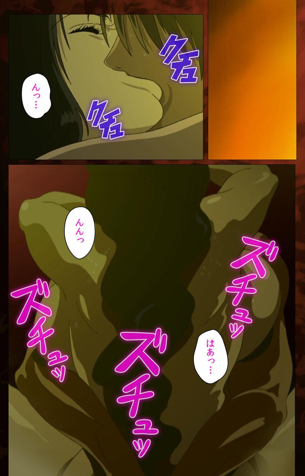 Gibo kanzenhan 102