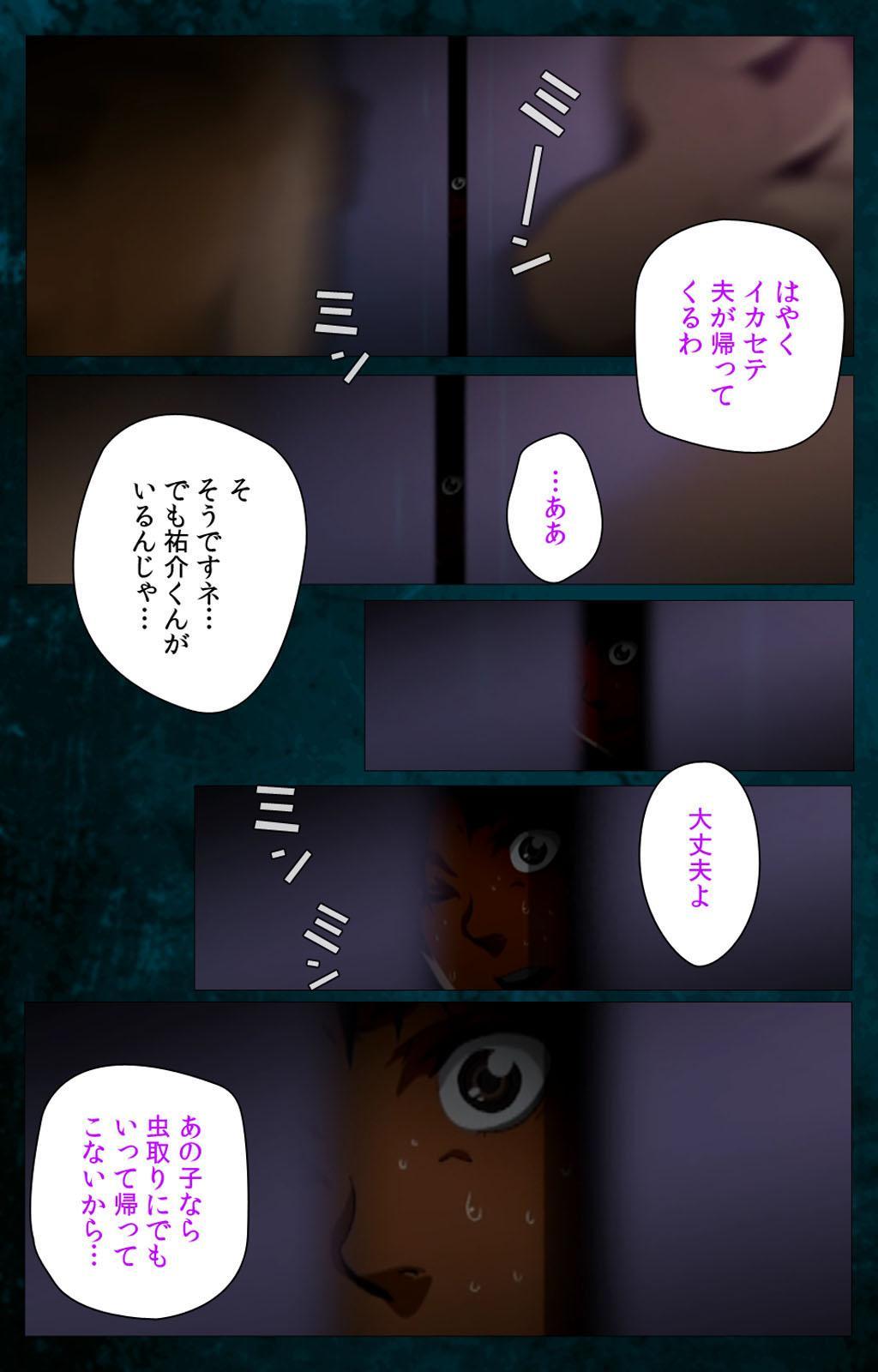 Gibo kanzenhan 11