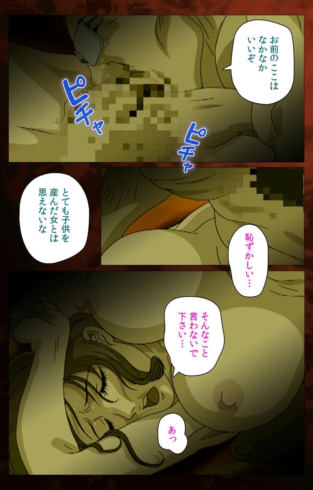 Gibo kanzenhan 15