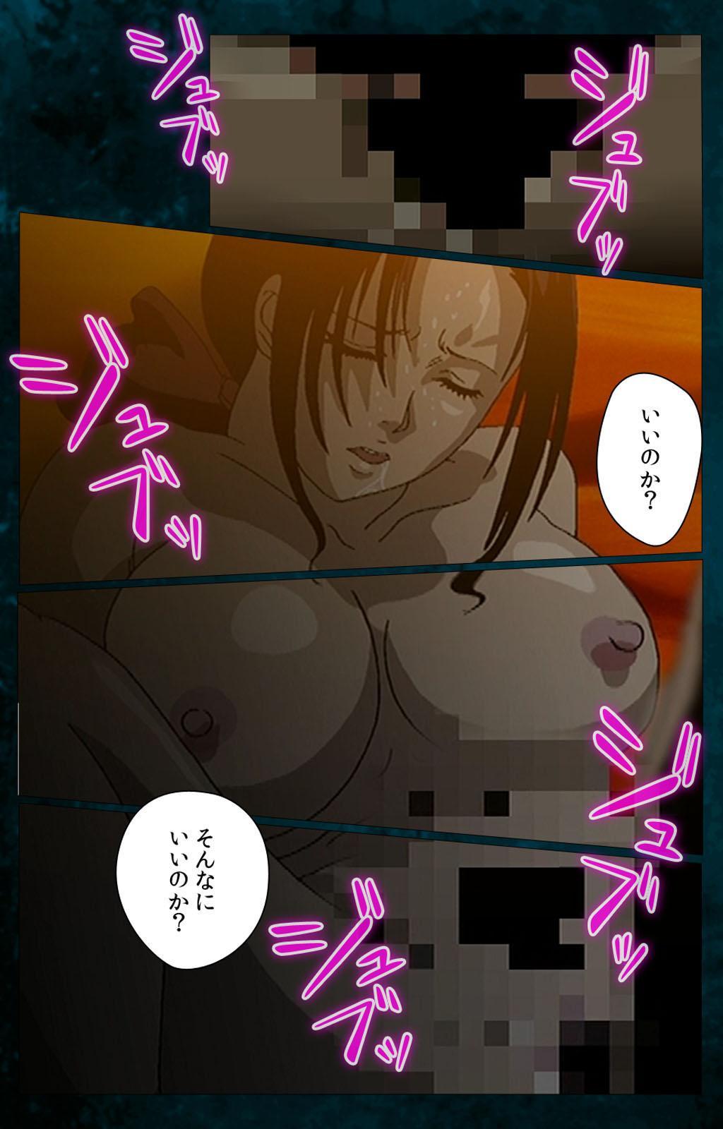 Gibo kanzenhan 199