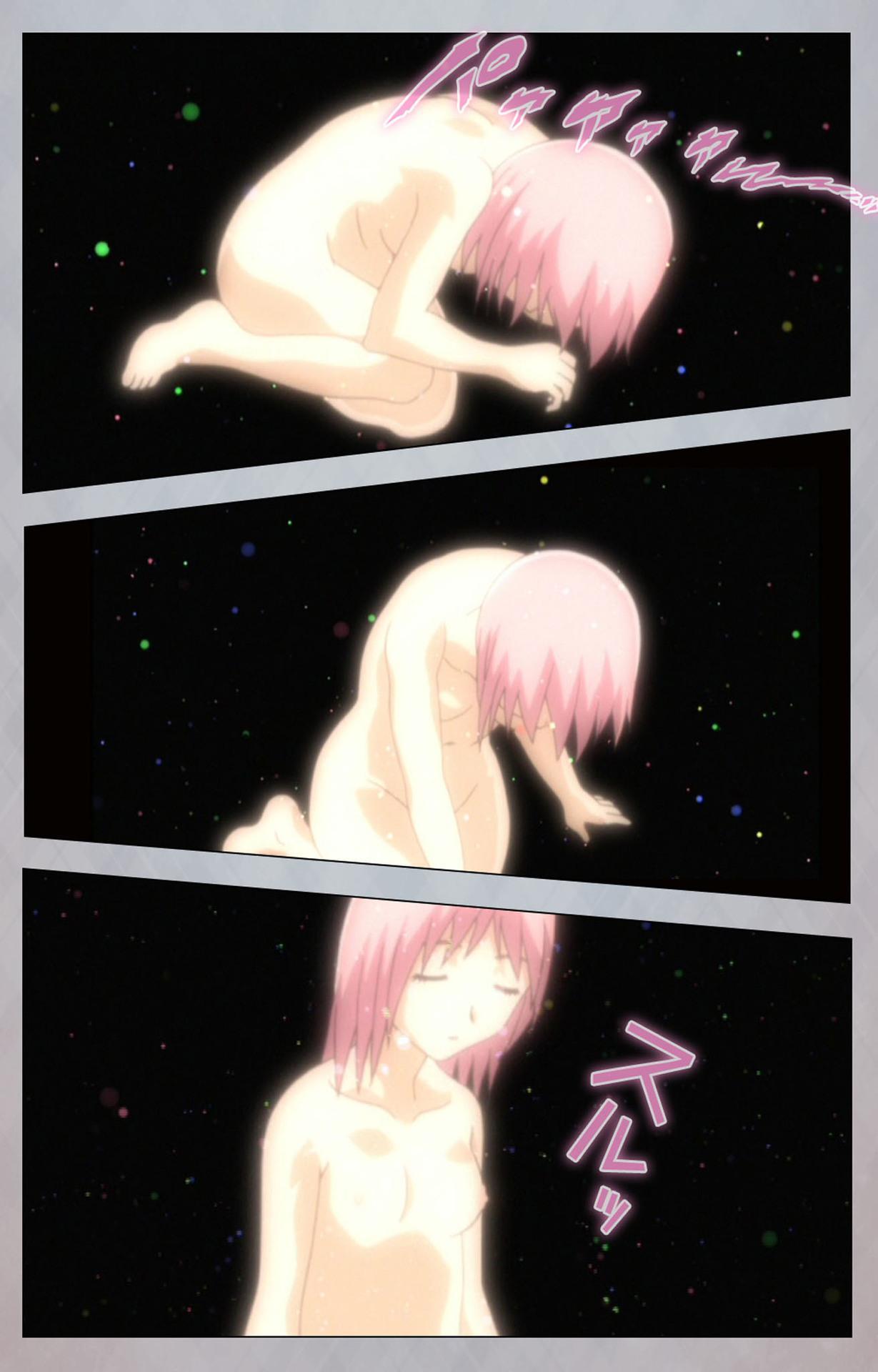 [Digital Works] [Full Color Seijin Ban] Sex Android ~Risou no Onna de Nuite yaru~ Kanzenban 28