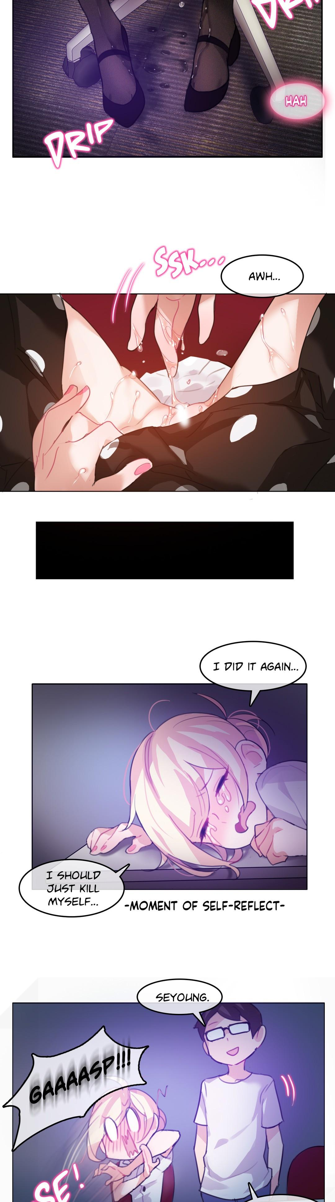 A Pervert's Daily Life Ch. 1-34 59