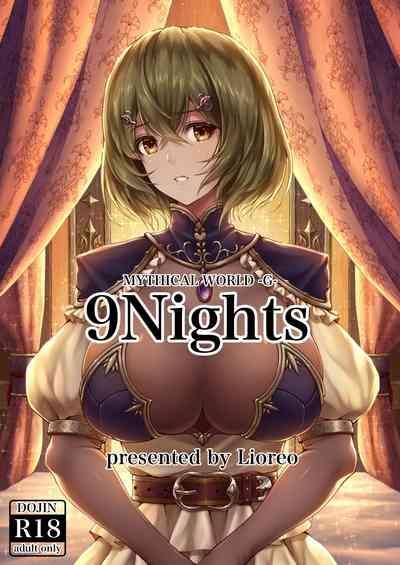 9Nights 1