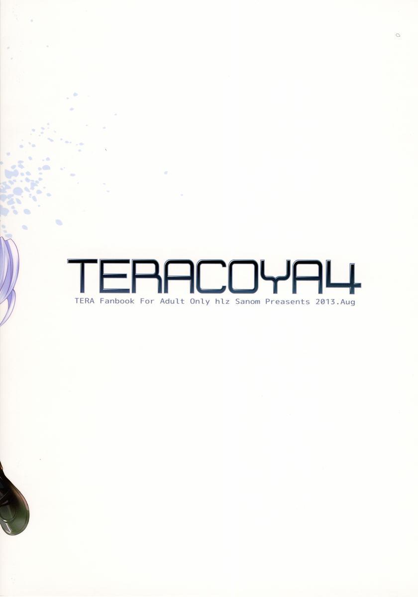 TERACOYA4 21