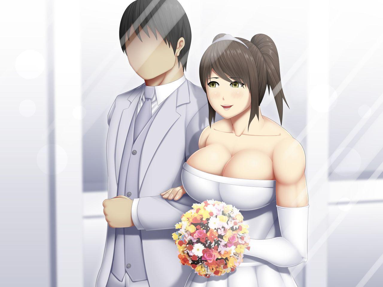 Uchiki na Jyumai ga Ore no Tame ni Karada o Kitaeta Kekka 234