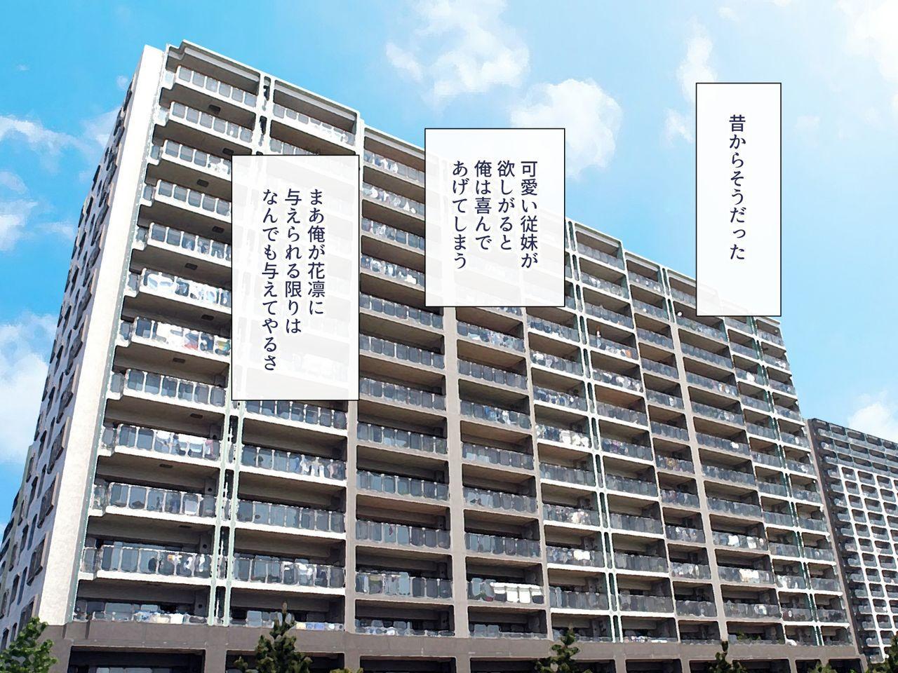Uchiki na Jyumai ga Ore no Tame ni Karada o Kitaeta Kekka 86