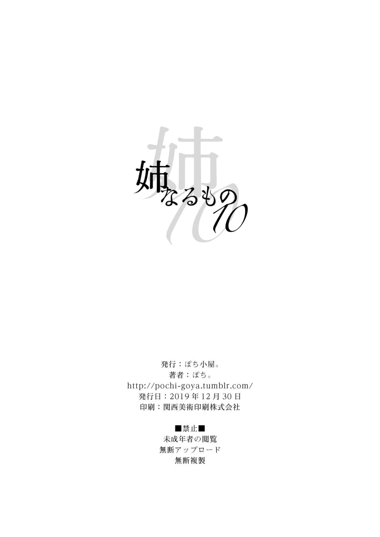 Ane Naru Mono 10 36