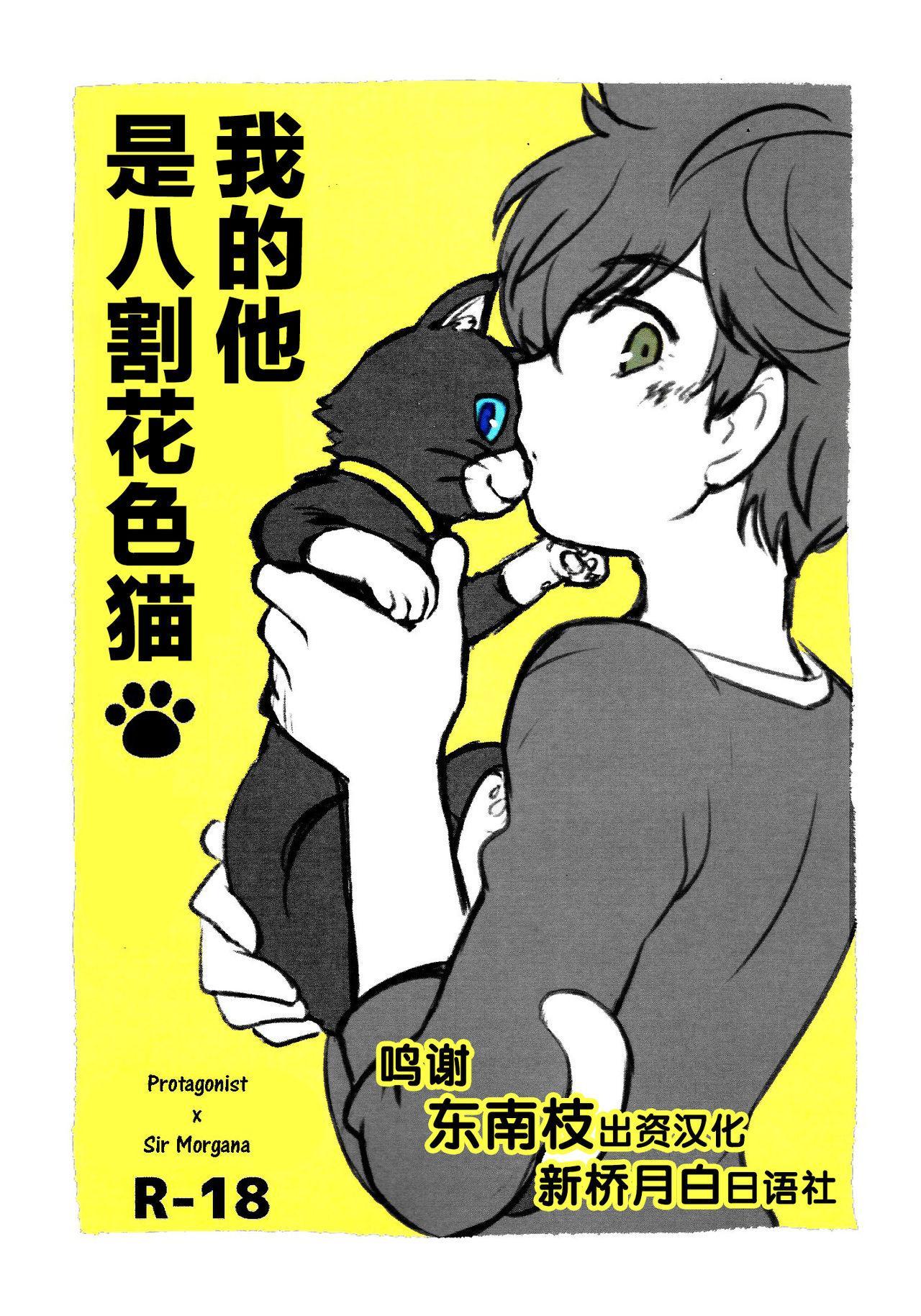 Tokubetsu Kyuukou Mementos 0