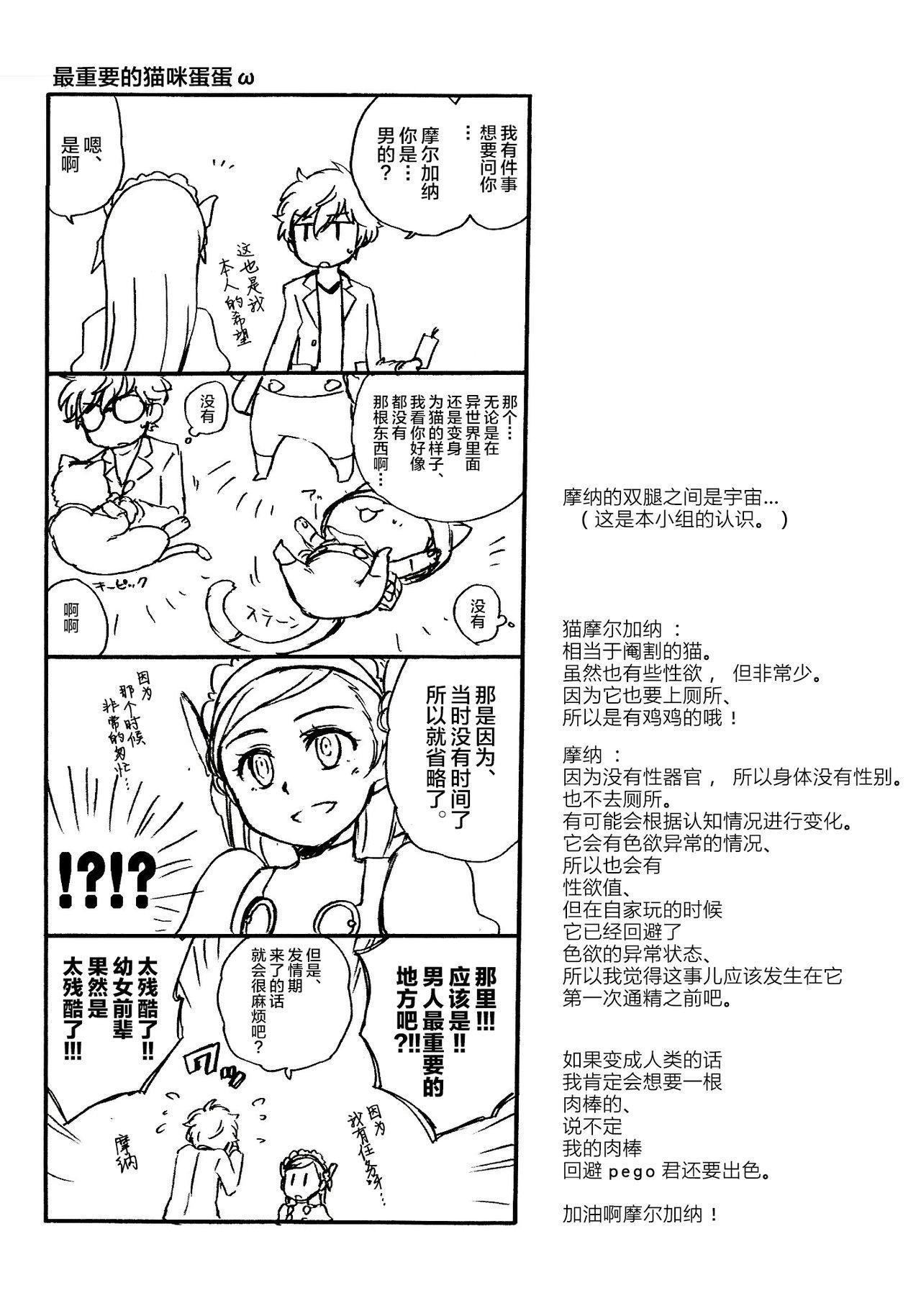 Tokubetsu Kyuukou Mementos 14