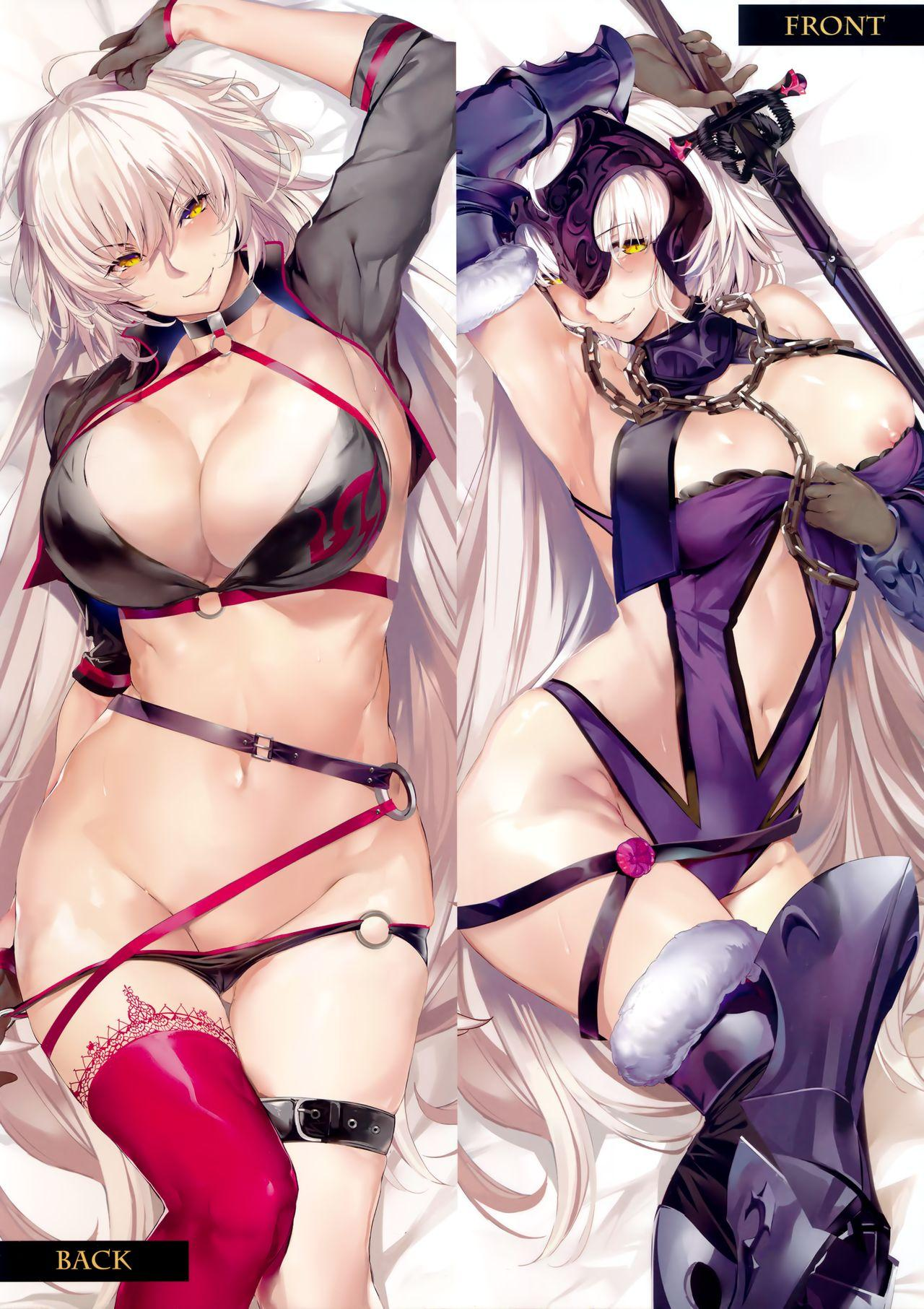 Holy Night Jeanne Alter 13