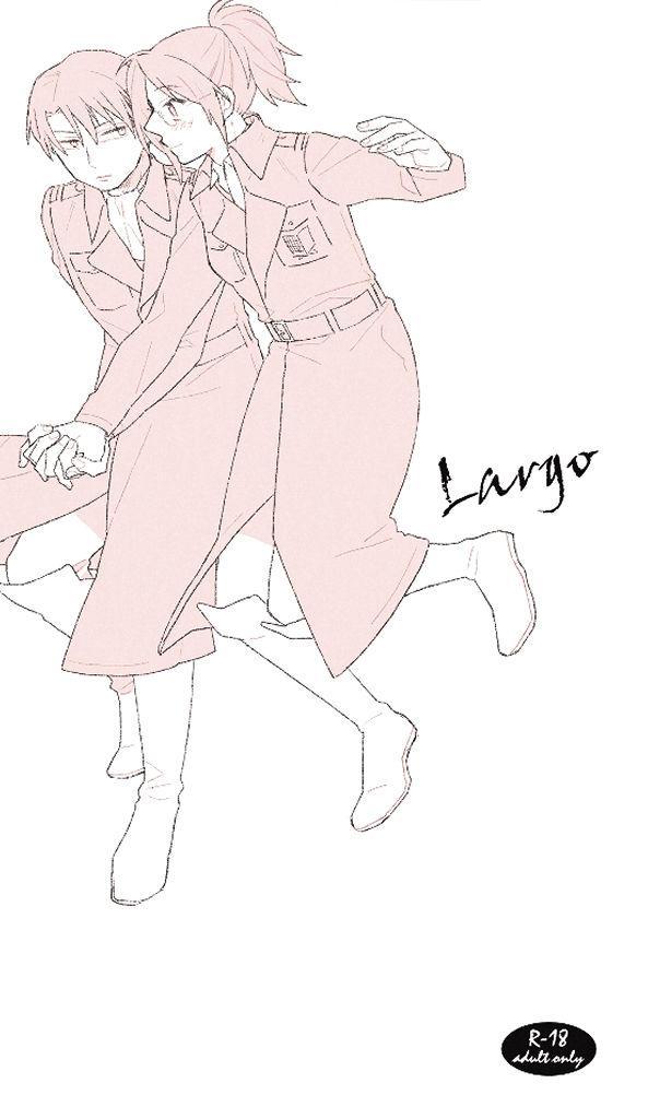 Largo 0