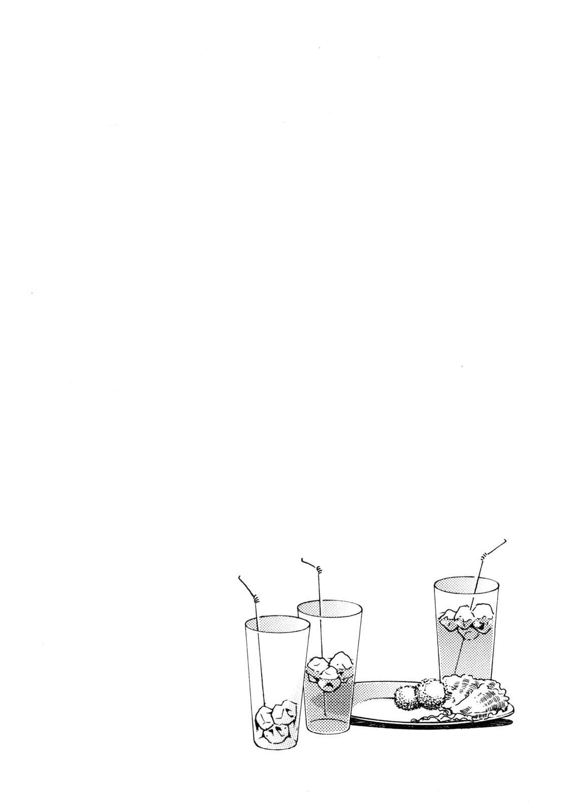 [Ayasaka Mitsune] Net Off-kai | Net-Off Party (Hikikomori na Kanojo to ×××suru Houhou) [English] [slimppy] 20