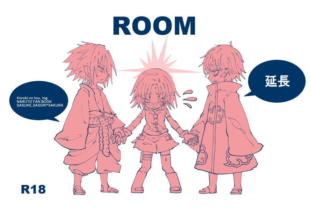 ROOM 0