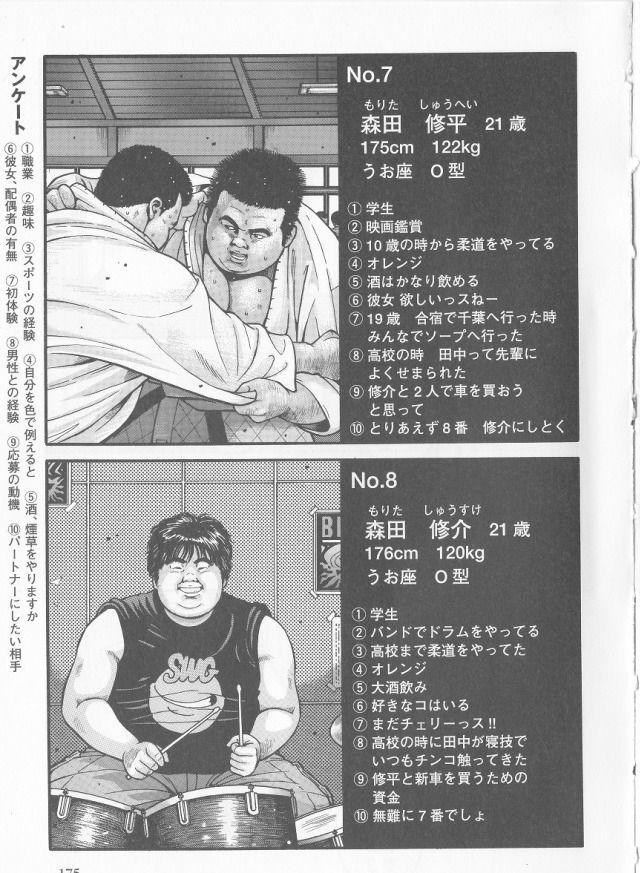 Datte 1 Kagetu100 Man En no Baito Desu Kara 10