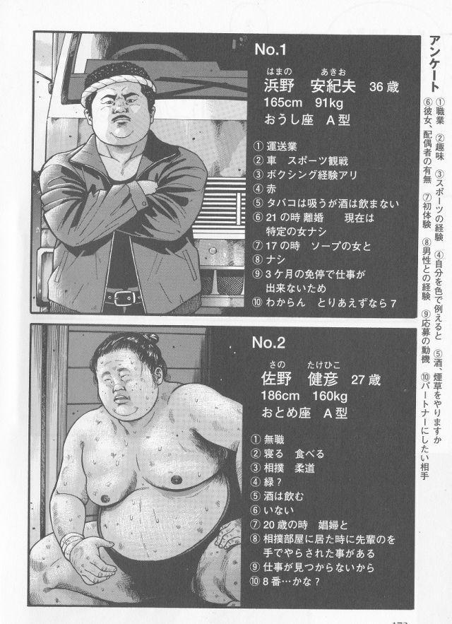Datte 1 Kagetu100 Man En no Baito Desu Kara 7