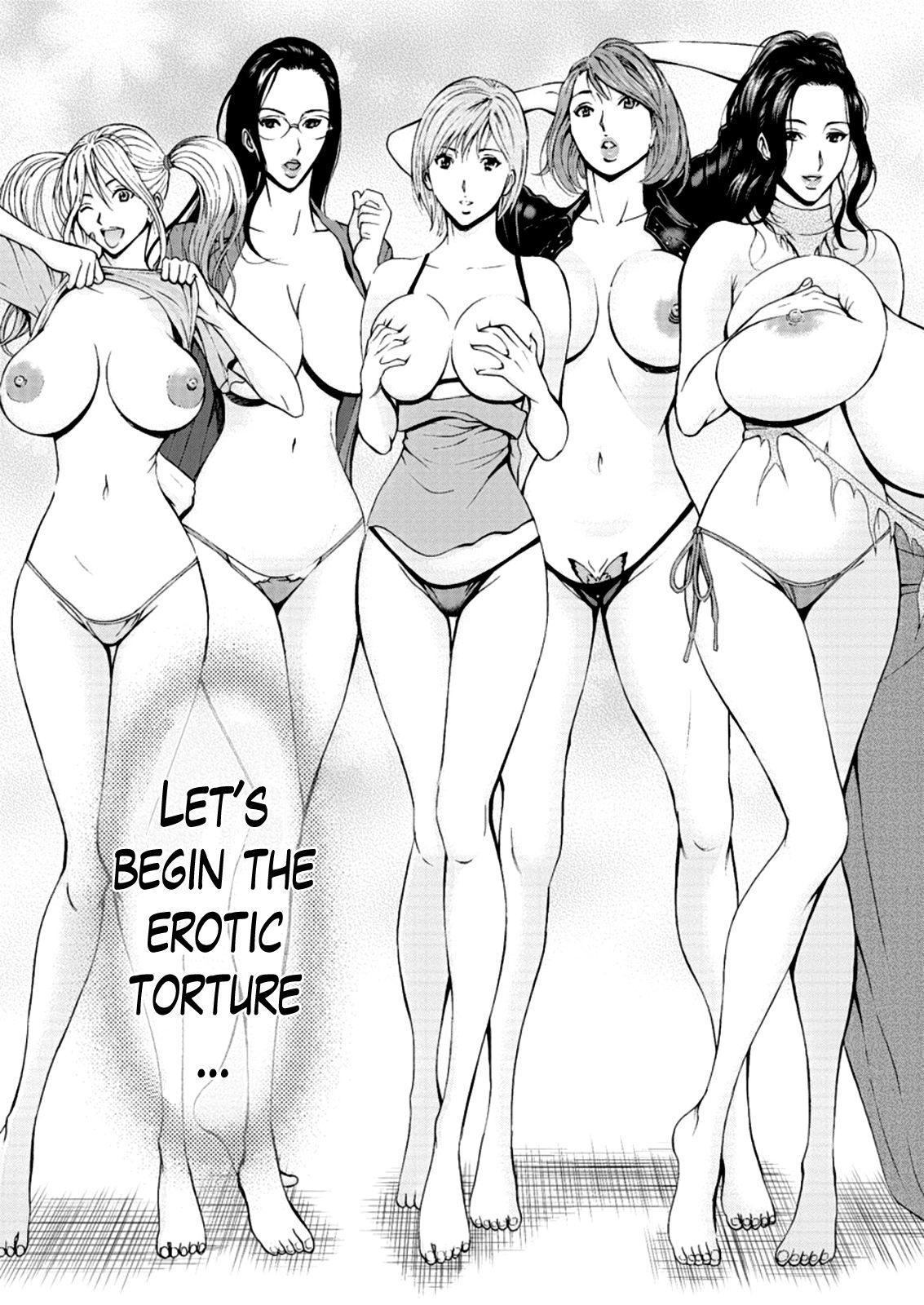 Girls Must Die! 192