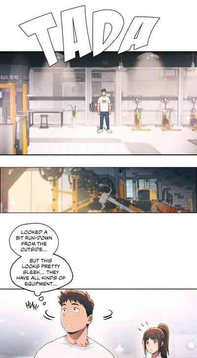 Sexercise Ch.12/? 7