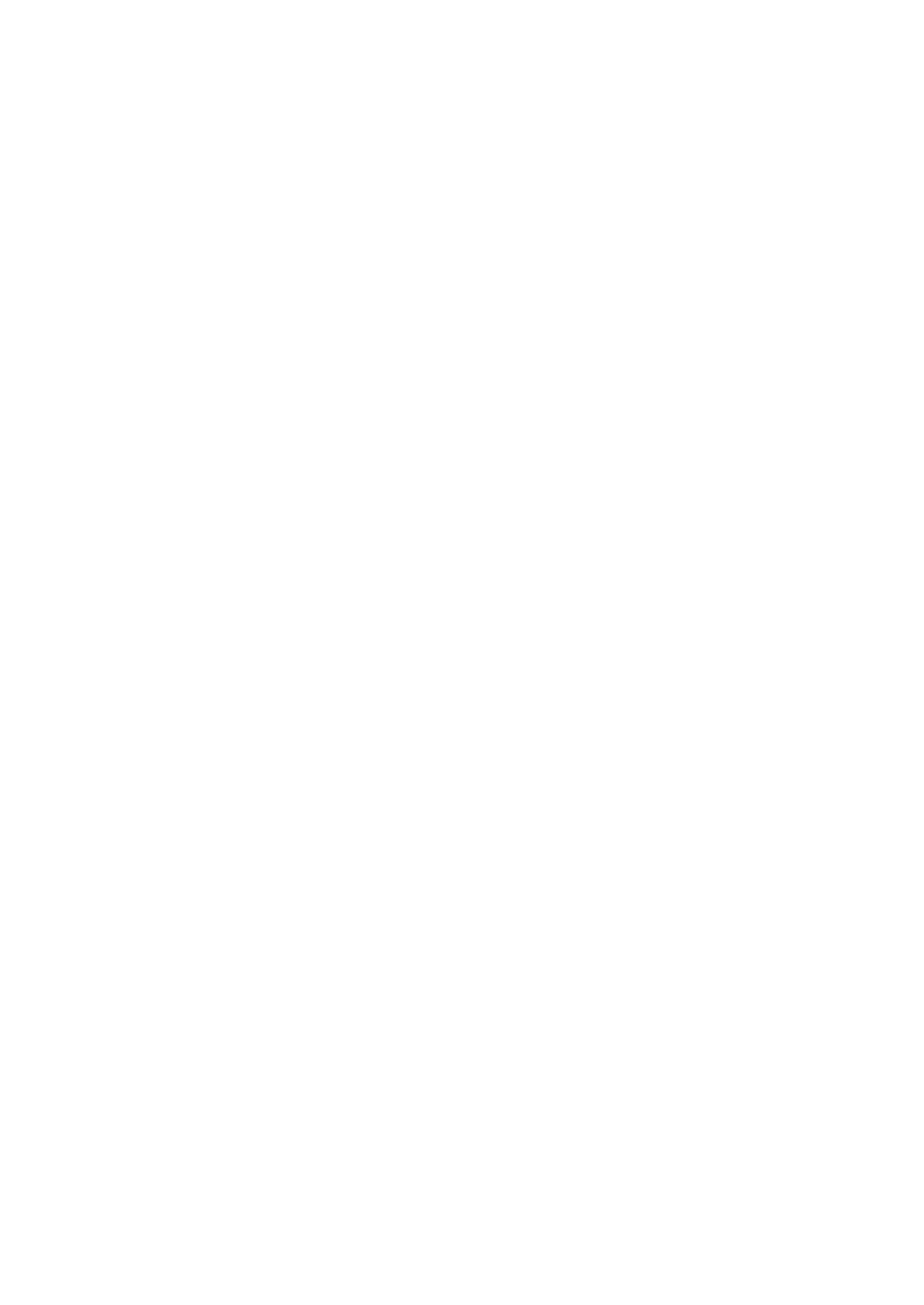 [Tomato Nouen (Abutomato)] Futari no Jikan + Futari no Jikan -Zoku- | Our time together + Our time together - continuation - (Puella Magi Madoka Magica) [English] [Tabunne Scans] [Digital] 2