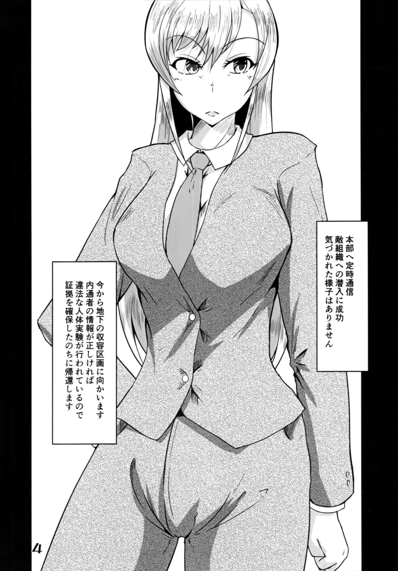 Mihiraki 2 Koma Mono 2