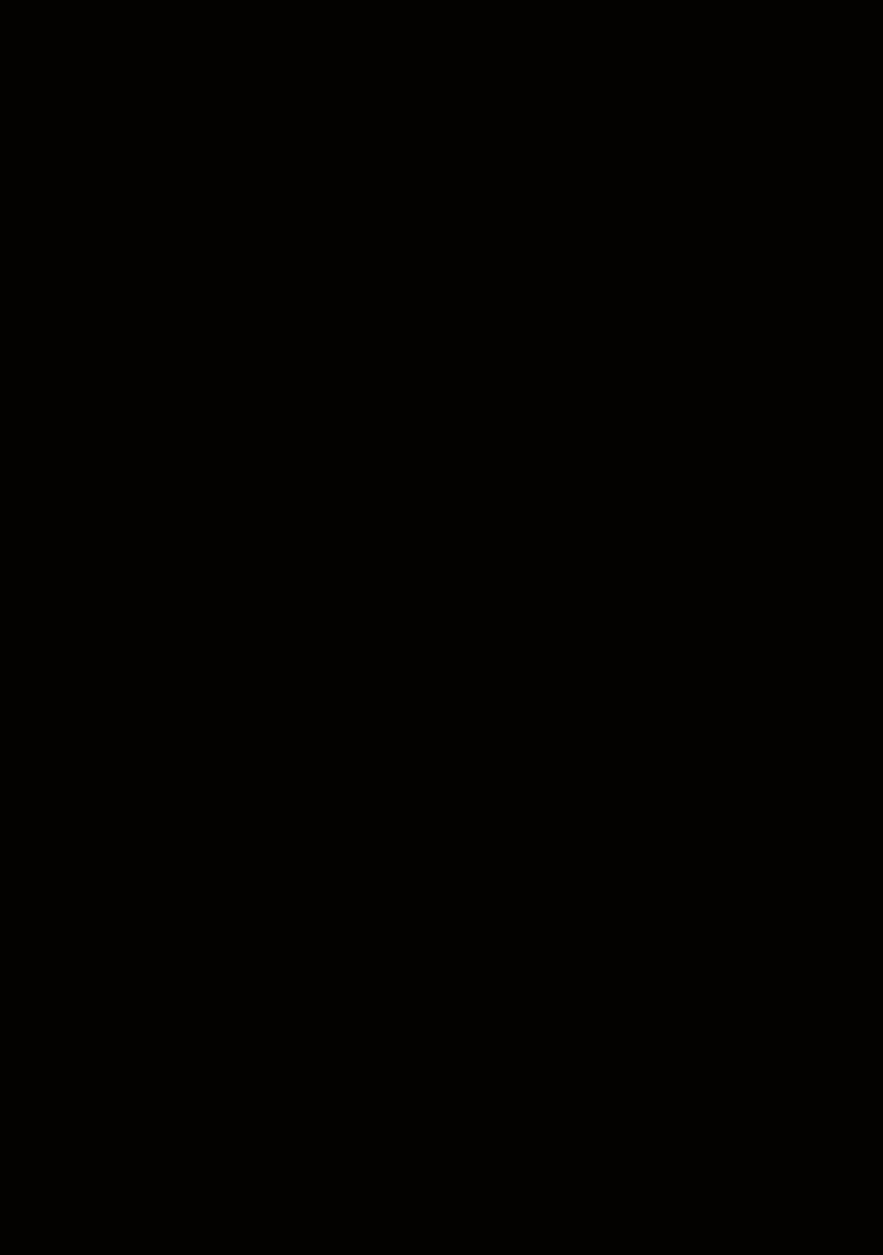 Kotonoha Shimai Kyousei Gohoushi Patch ver 1.0 30