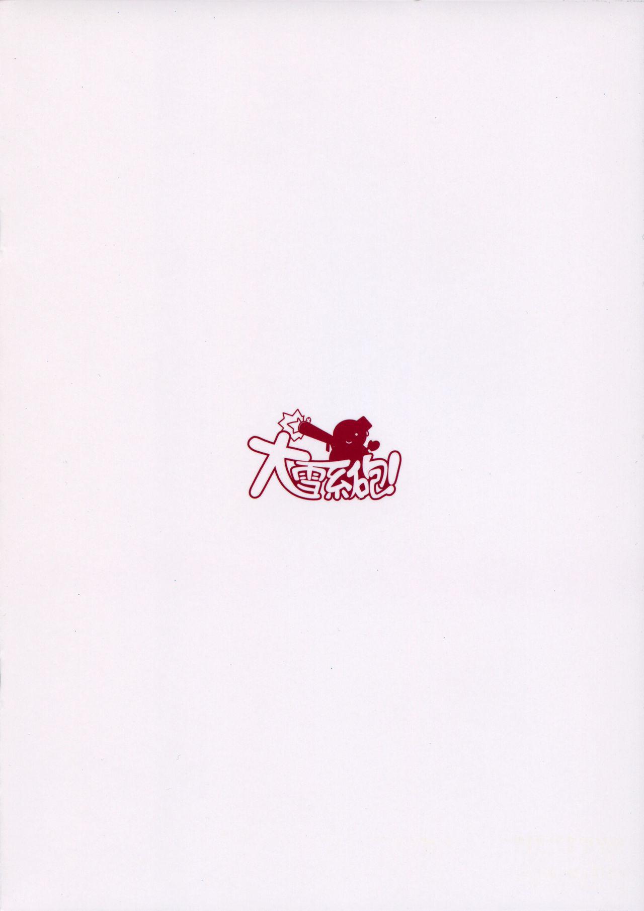 UCHINOKO ART BOOK 13