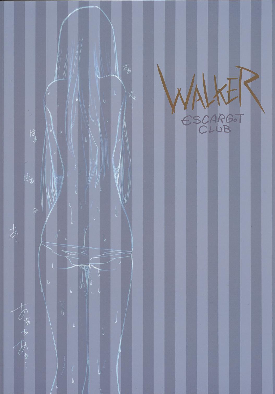 WALKER 33