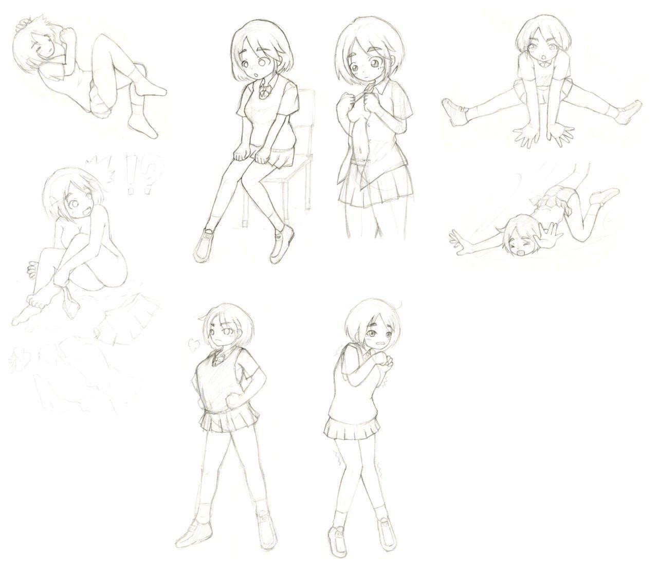 Oneesan to Ototo-kun 3