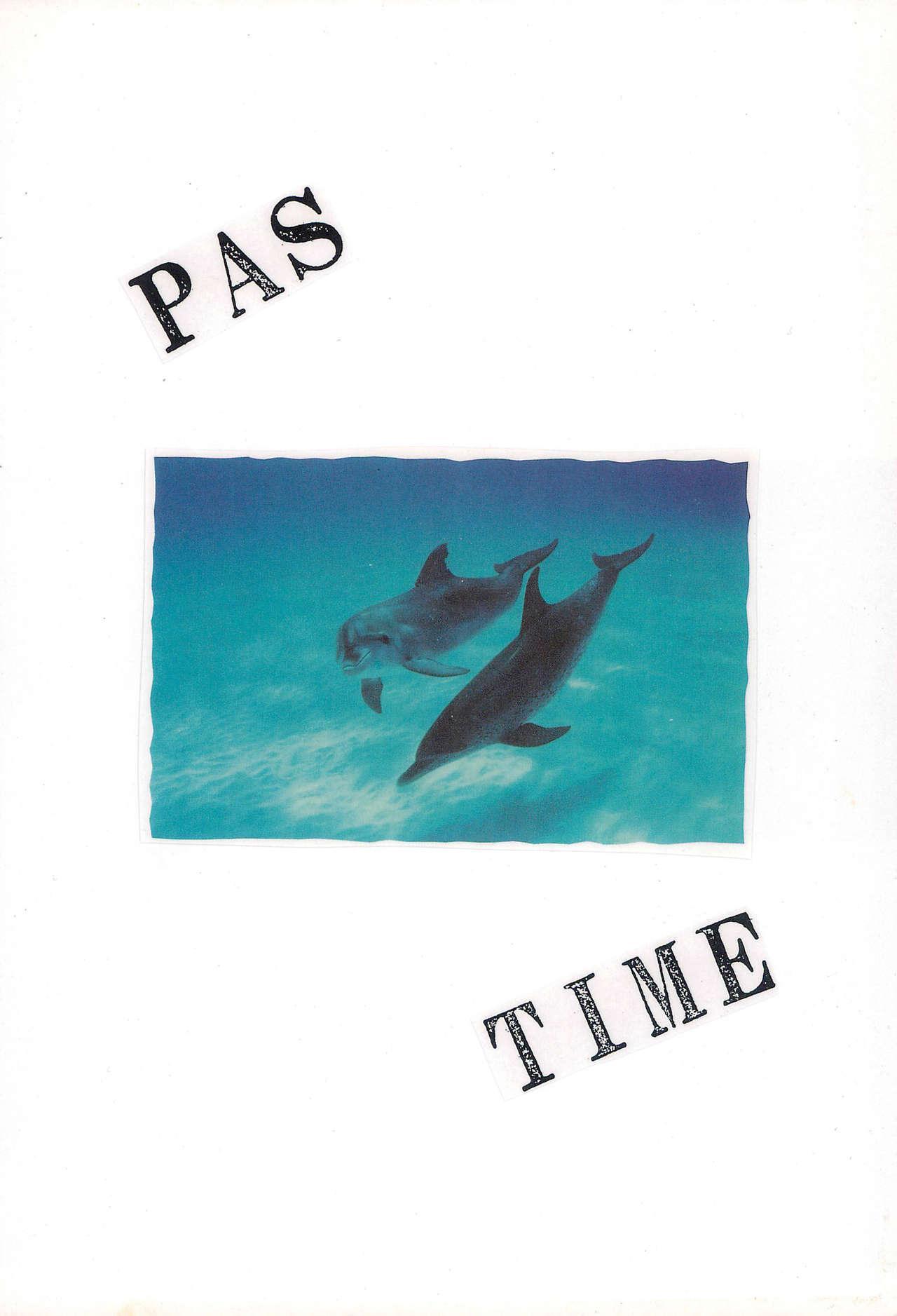 PAS TIME 47