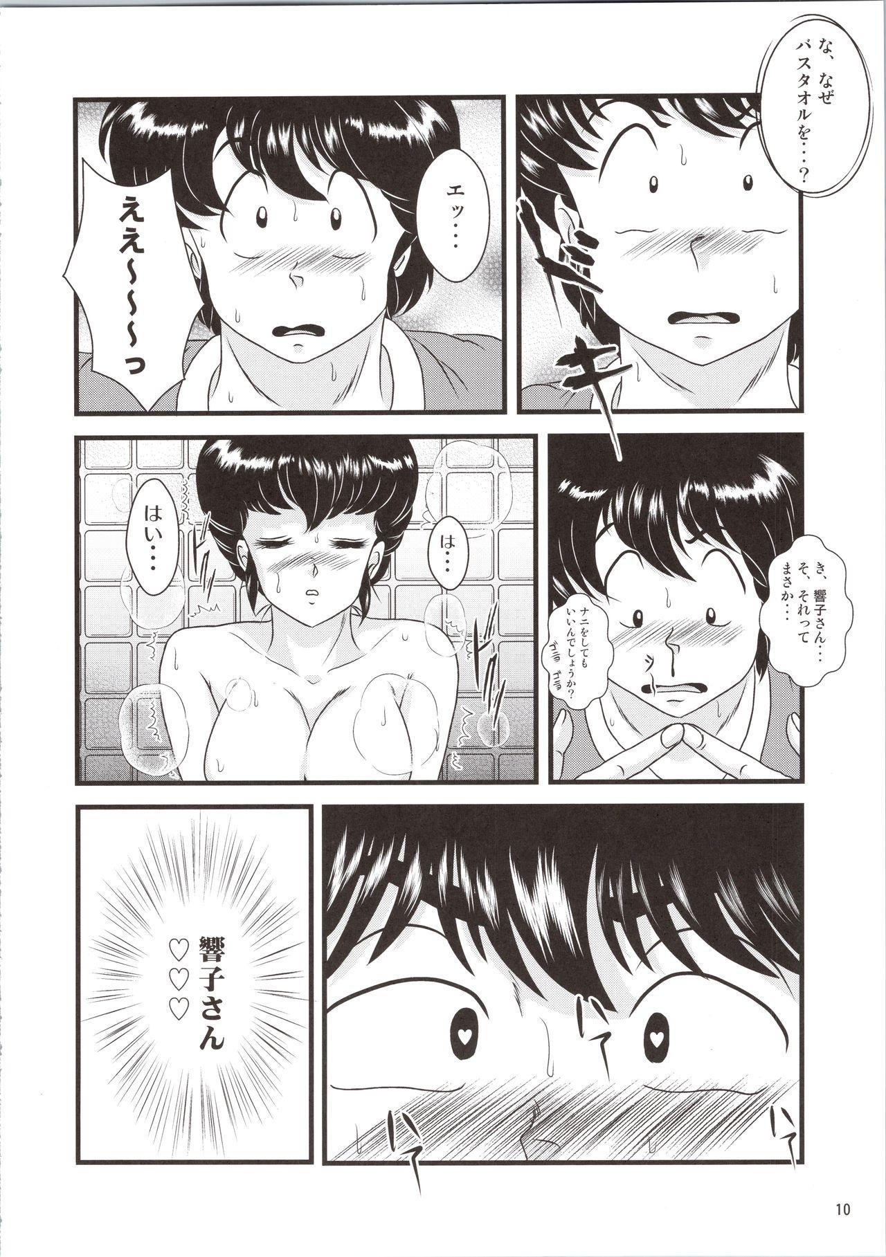 Fairy 26 9