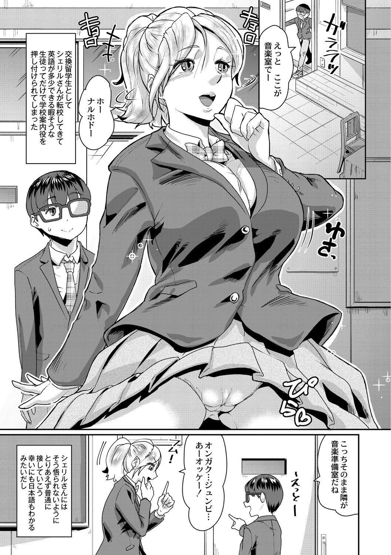 Saimin Iinari Dekachichi Pet 164