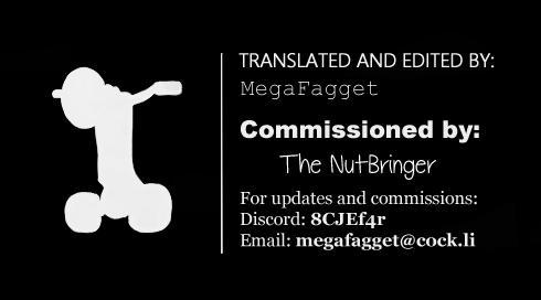 (C91) [candy paddle (NemuNemu)] Veight-kyun o Pet ni Shite Konekurimawasu   Turning Into a Pet and Screwing Around with Veight-kun (Granblue Fantasy) [English] [MegaFagget] 10