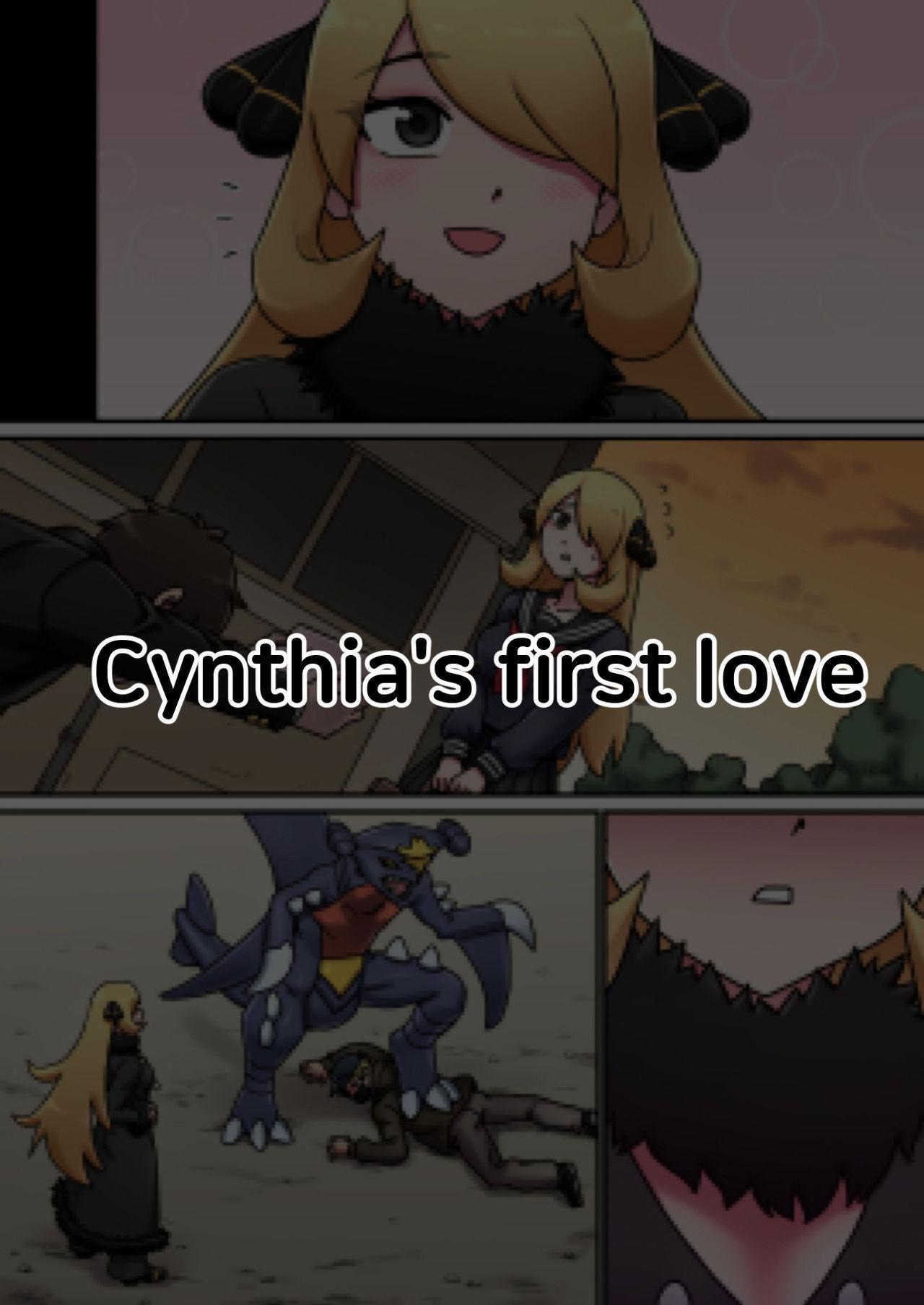 Pokemon Heroines 9