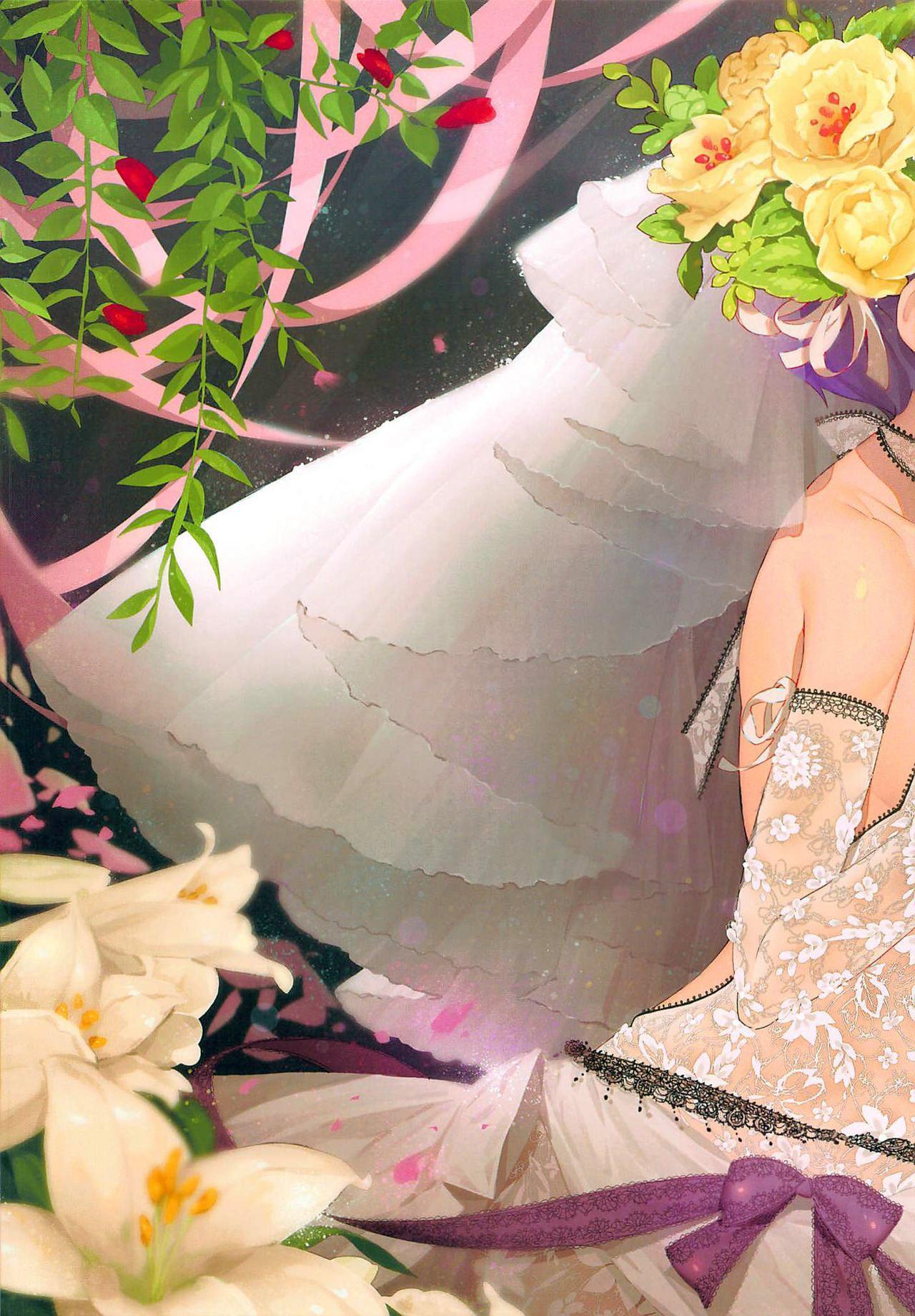 Princess Akuma !? Connect ! 18
