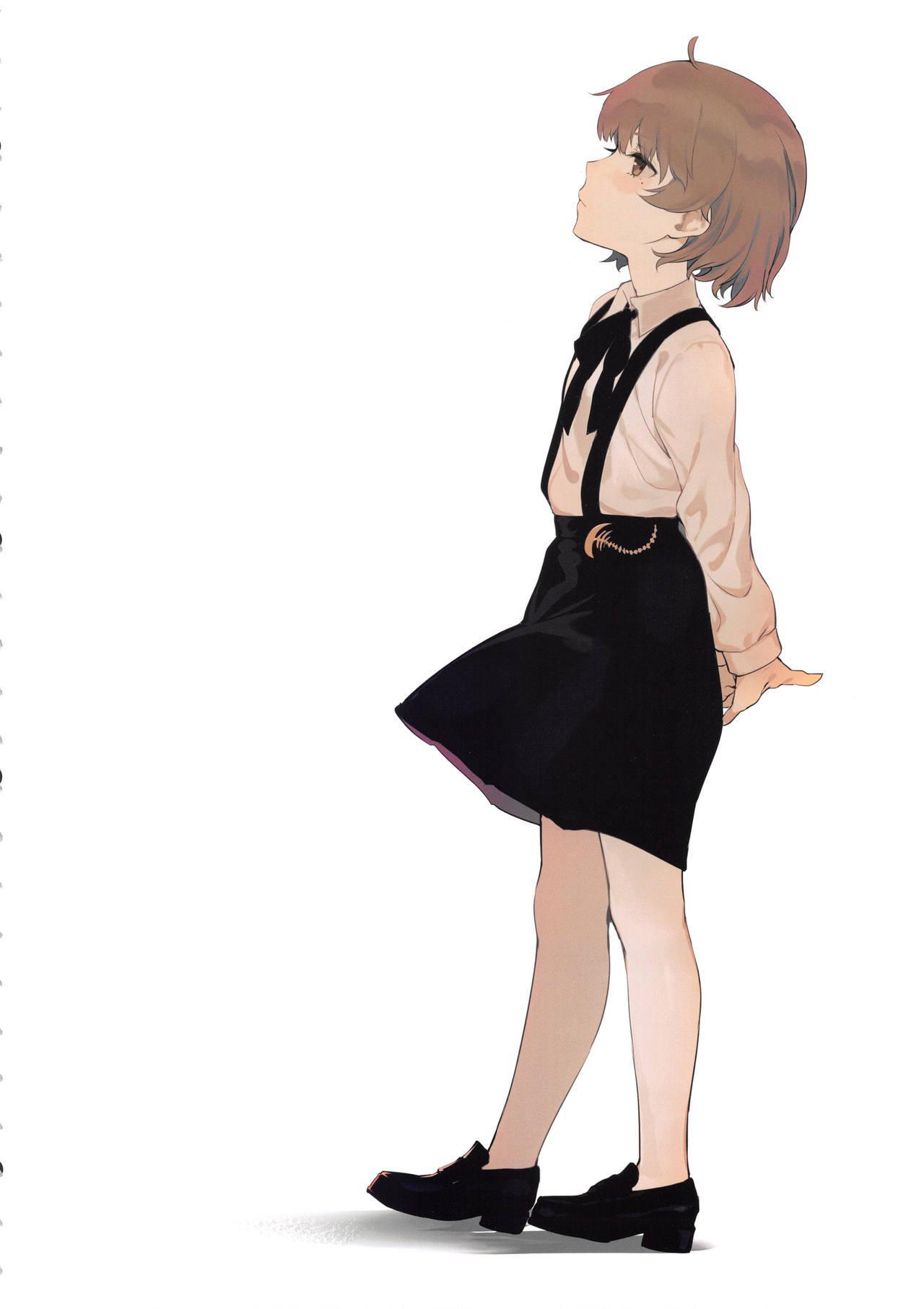Ecchi na Onee-san Matome Hon 4 27